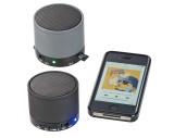 Mini Bluetooth luidspreker met USB aansluiting